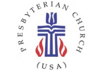 Presbyterian Resources