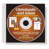 Christianity and Islam POWERPOINTS, POWERPOINT GUIDE, STUDENT BOOK & LEADER'S GUIDE on CD ROM