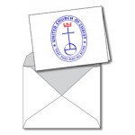 Notecard: United Church of Christ Symbol